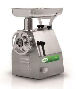 FTI126RU - UNGER machine tiller 12 R
