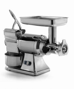 FTG209 - Picadora de carne TG22 Rallador - Monofásica