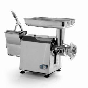 FTGI208 - Picadora de carne TGI22 Rallador - Trifásico