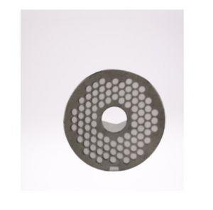 F0406U UNGER plaque de rechange 2 mm pour hachoir à viande Fama MODÈLE 12