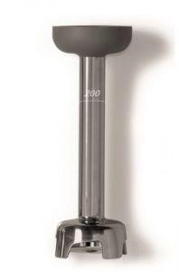 FE200 - Emulsionante de 200 mm para mezclador de 250VV - Velocidad variable
