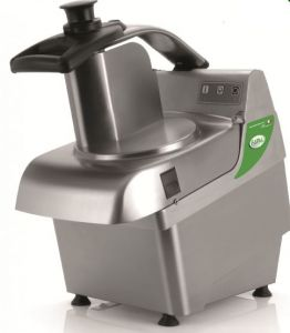 FTV401 -Elite new vegetable cutter - WITHOUT DISCS - Three-phase