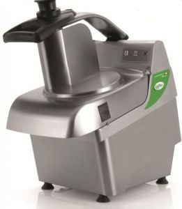 FTV301 -Elite new vegetable cutter - with DISCS - Three-phase