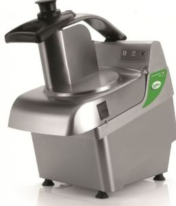 FTV300 - Elite new vegetable cutter - with DISCS - Single phase
