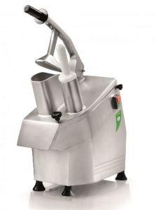 FTV500 - Cortador de verduras TV25K