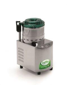 FCU102 -Cutter L3 - 3 LITRES - Triphasé