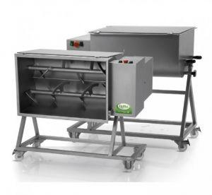FIC 30M - Compteur 1 barre mélangeur 30 kg