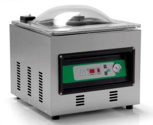 FSCV300 - Cámara de vacío FSCV300 - Kw 0.4