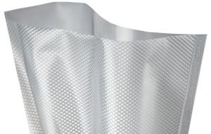 FSV 2535 - Embossed bags for Fama 250 * 350 vacuum packing