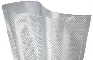 FSV 2550 - Bolsas en relieve para el empaque al vacío Fama 250 * 500