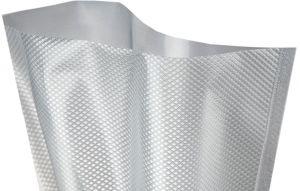 FSV 3035 - Sacs gaufrés pour aspirateur Fama 300 * 350