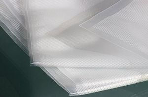 FSV 30100 - Embossed bags for Fama 300 * 1000 vacuum packing