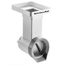IKFGA - Applicazione tritacarne per KITCHENAID K45/K50/K70