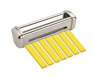 FSE003 - mm4 TRENETTE corte para laminadora de masa
