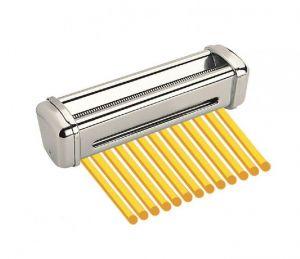 FSE006 - Corte a SPAGHETTI mm2 para laminadora de masa
