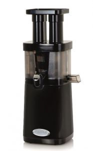 FES104 - Extracteur de jus Double INDOTED