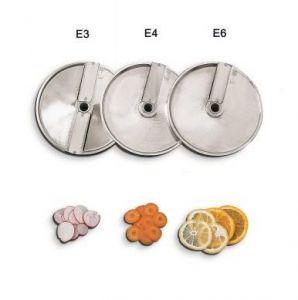 FTV178  - Disc for cutting delicate slices E4
