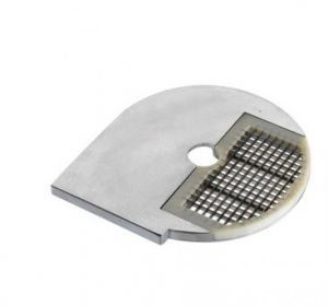 FTV183  - Disc for dicing D8x8