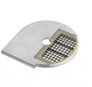 FTV184  - Disco para cortar en dados D10x10