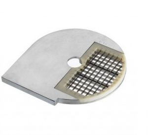 FTV185  - Disc for dicing D12x12