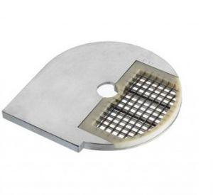 FTV185  - Disco para cortar en dados D12x12