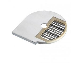 FTV194  - Disc for dicing D16x16