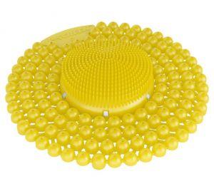 T707232 Retina per urinatoi profumata P-screen citrus mango (multipli 6 pz)