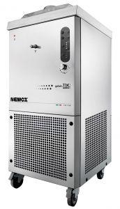 GELATO-11K Plus Crea- Nemox professional ice cream machine