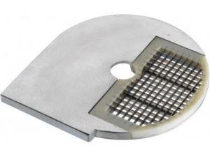 Disco D10-SX para cortar cubos para modelos FNT