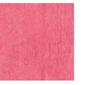 TCH101010 Panno Multi-T - Rosso - 1 Confezioni da 5 pezzi
