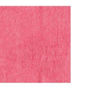 TCH101019 Panno Multi-T - Rosso - 40 Confezioni da 5 pezzi - 40x40 cm
