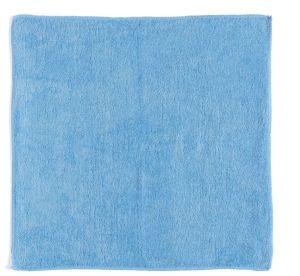 TCH101020 Panno Multi-T - Blu - 1 Confezione da 5 Pezzi - 40 cm X 40 cm