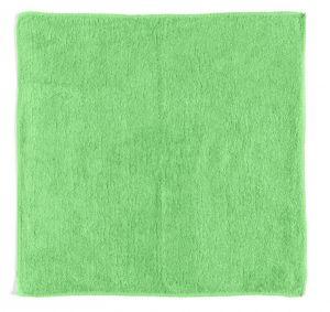 TCH101040 Panno Multi-T - Verde - 1 Confezione da 5 pezzi - 40 X 40 cm