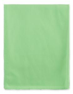 TCH101249 Panno Silky-T - Verde - 48 Confezioni da 5 pezzi Dim. 30x40cm