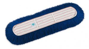 100/cm Pockets TTS 00000144/Fringe Acrylic Support in Cotton