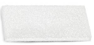 00008710 Tampone TERfir - Bianco