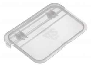00003372 COVER FOR BUCKETS 4 L