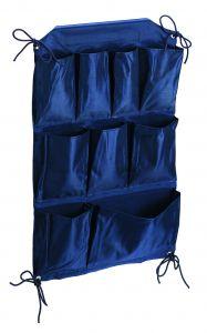 00003610 ROOF TOWEL DUST - BLUE