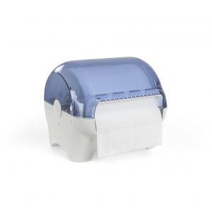 00004208 BREAK IN CARENATO WALL - BLUE-WHITE