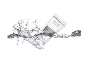 HY-1027 Shampoo Luce Tubo one piece 40 ml COSMETICO CON ESTRATTI BIOLOGICI 216 pezzi