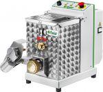 MPF4N Macchina pasta fresca Trifase 750W vasca 4 kg
