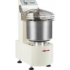 BERTA7 Innovador mezclador de gancho de 7 Kg - Fimar