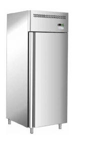 G-PA800BT-FC Armadio pasticceria refrigerato - Temperatura -18°-22°C - Capacità litri 737