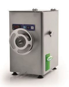 FTR200M - refrigerated mincer TR 32 - Single-phase