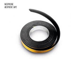 FNEOP Matériau caoutchouteux et flexible pour machines sous vide FROW50-FROW12 et FROW25 Fama
