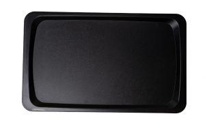 GEN-100403 Vassoio in polipropilene - Collezione Classic - Gastronorm- Misure esterne 53x32,5 cm