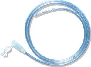 GI-22157 - SONDA STOMACO ch/fr 14 - 110 cm - sterile