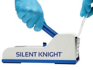 GI-25872 - FRANTUMAPILLOLE PROFESSIONALE SILENT KNIGHT