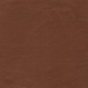 A531  Bolsa de lona para cesto de ropa TCA 1584