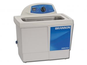 GI-35511 - PULITRICE BRANSON 3800 MH - 5,7 litri